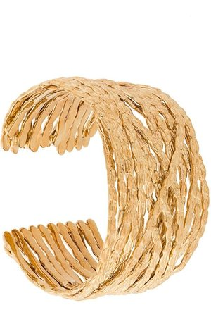 Gas Bijoux Liane' cuff bracelet