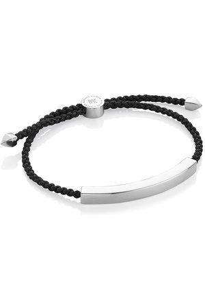 Monica Vinader Muži Náramky - Linear Large bracelet