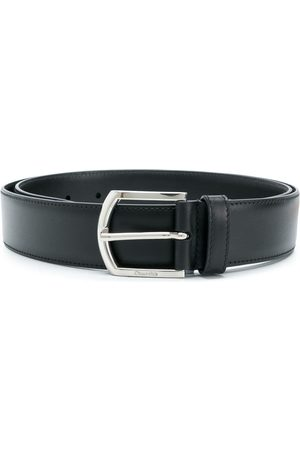 Church's Classic buckled belt