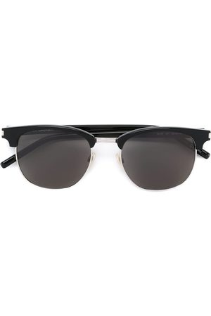 Saint Laurent Classic 108 sunglasses