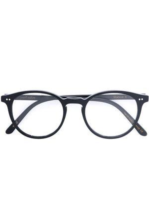 Josef Miller Monroe glasses