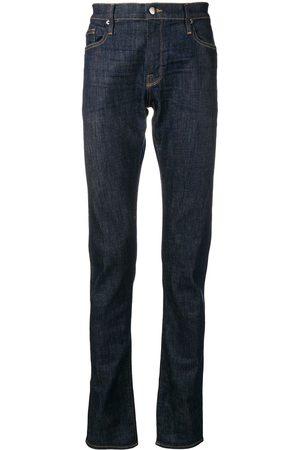 Frame Slim jeans