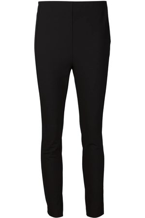 RAG&BONE Ženy Úzké nohavice - Skinny fit trousers