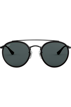 Ray-Ban Double-bridge sunglasses