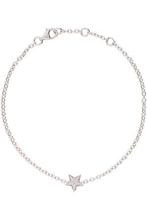 ALINKA STASIA MINI Star diamond bracelet