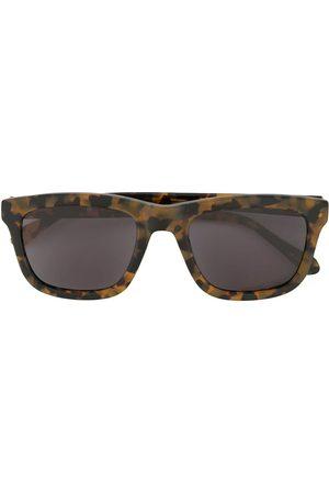 Karen Walker Sluneční brýle - Deep Freeze sunglasses