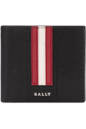 Bally Small cardholder