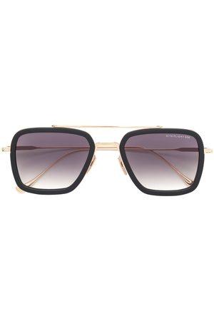 DITA EYEWEAR Muži Sluneční brýle - Flight 006 sunglasses
