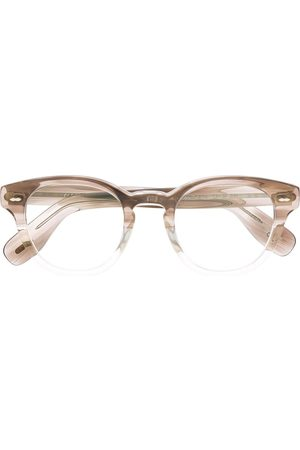 adidas Cary Grant glasses
