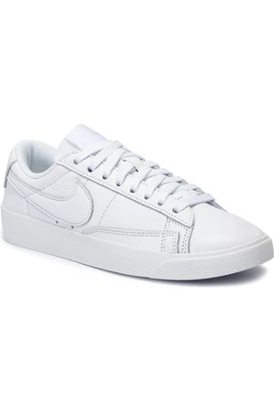 Nike Blazer Low Le AV9370 111