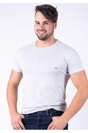 Emporio Armani Pánské tričko 111035 CC729 L