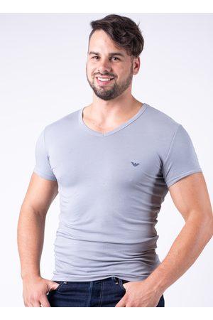 Emporio Armani Pánské tričko 111512 CC717 L