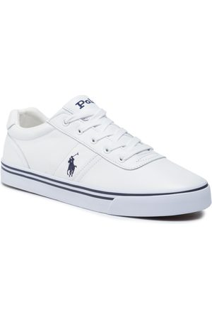 Polo Ralph Lauren Hanford 816765046002