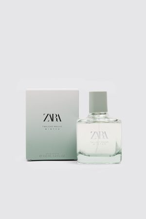Zara Twilight winter 100 ml