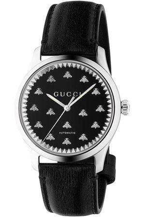 Gucci G-Timeless watch 42mm