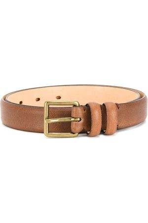Officine creative Strip belt