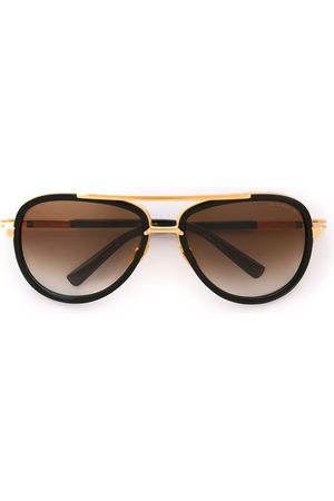 DITA EYEWEAR Match Two sunglasses