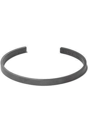 Le Gramme Náramky - Le 15 Grammes ribbon bracelet