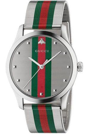 Gucci G-Timeless 42mm