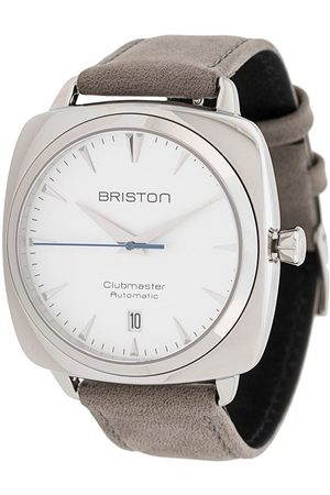Briston Clubmaster Iconic watch