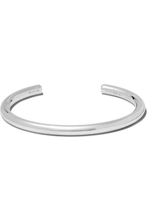 Le Gramme Le 31 bangle bracelet