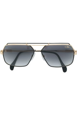 Cazal 7343 sunglasses
