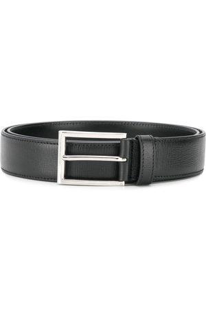 Church's Classic belt