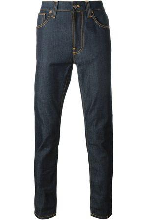 Nudie Lean Dean' jeans