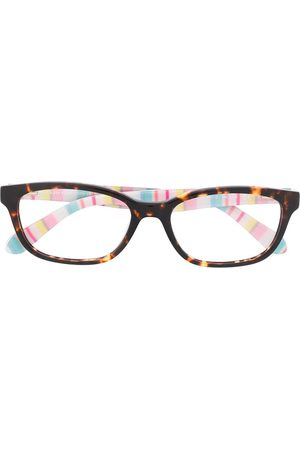 Kate Spade Brylie glasses