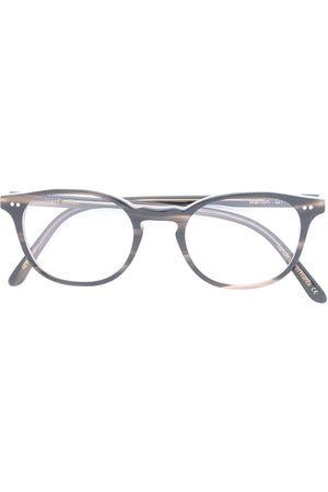 Josef Miller Marlon glasses