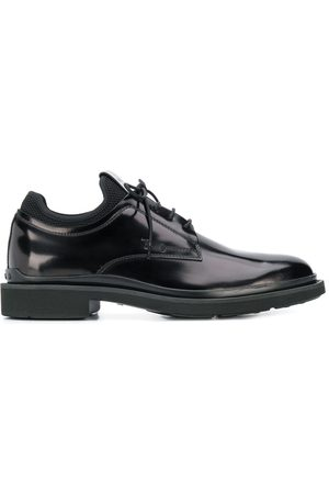 Tod's Lace-up Oxford shoes
