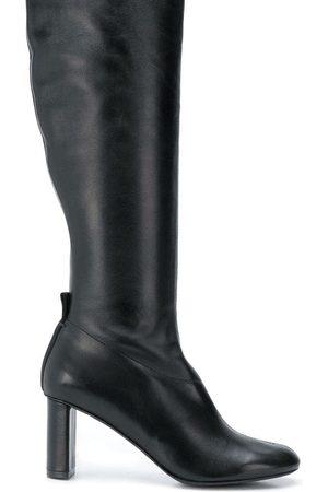 Joseph Ženy Nad kolena - Knee length boots