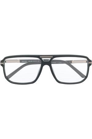 Cazal Full rim glasses