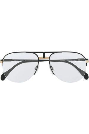Cazal 717 unisex glasses