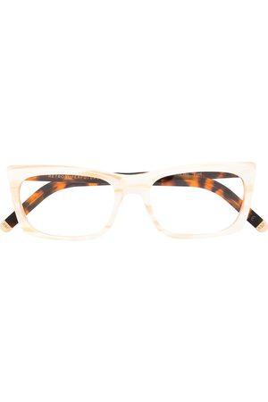 Retrosuperfuture Fred glasses