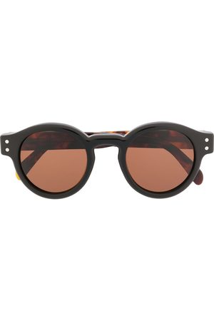 Retrosuperfuture Eddie sunglasses