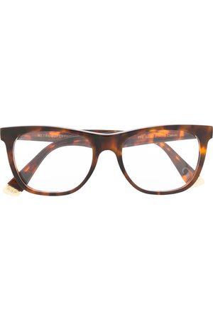 Retrosuperfuture Classic angular glasses