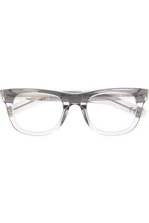 Retrosuperfuture Sluneční brýle - Ciccio angular glasses