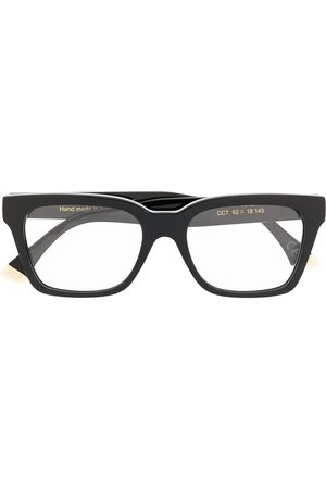 Retrosuperfuture America square glasses