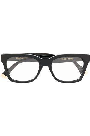 Retrosuperfuture Sluneční brýle - America square glasses