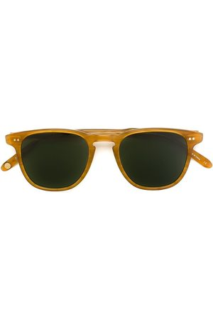 GARRETT LEIGHT Brooks' sunglasses