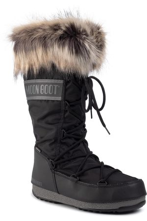 Moon Boot Monaco Wp 2 24008700001