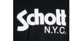Schott NYC