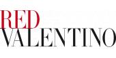 RED Valentino